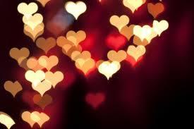 Lumières du coeur