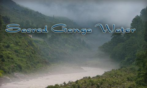 sacred-ganga-water-header-image