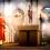 Nous avons besoin de plus d'encens à la messe! par le p. Saunders