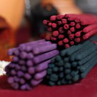 Votre guide complet sur l'encens et ses utilisations - Produits d'origine Botanica