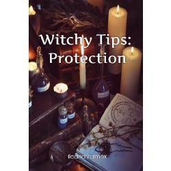 Encens pour la protection | Conseils Sorciers: Protection