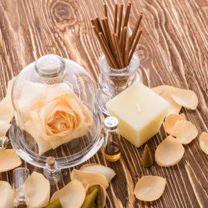 Les 6 meilleurs parfums d'encens à brûler pour la relaxation