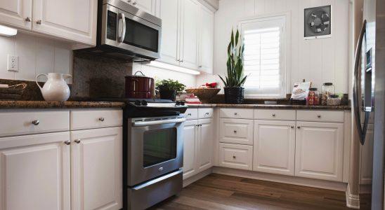 Purifier l'air pour une meilleure maison et une expérience de vie