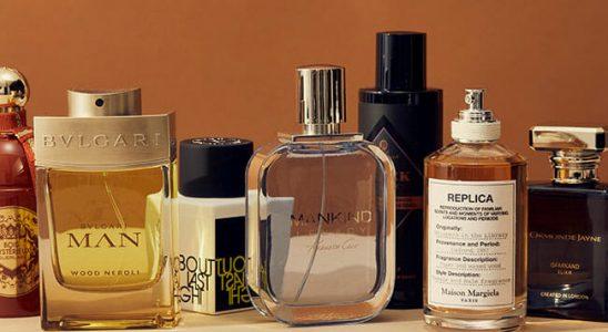 Les 8 meilleurs nouveaux parfums de l'automne 2019 • Gear Patrol