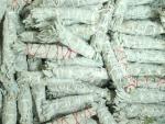 400 mini-paquets de sauge blanche californienne 4