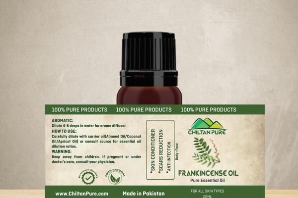 Qu'est-ce que l'encens est bon? Utilisations des huiles essentielles et avantages pour la guérison