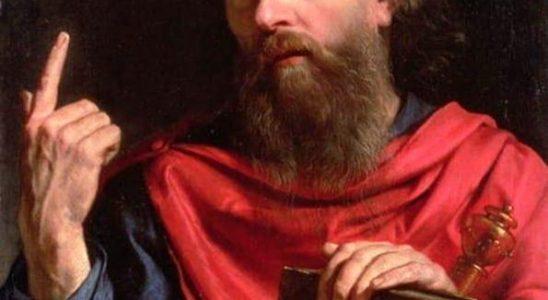 Contre. James White # 11: Preuves bibliques d'indulgences