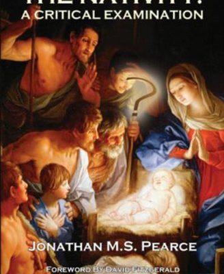 Démystifier la Nativité: les mages de Daniel