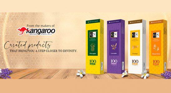 TPRG Fragrances awards integrated marketing mandate to Digitally Inspired Media