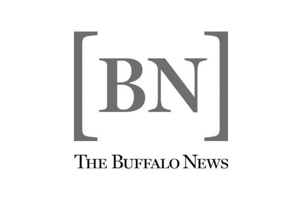 Une nouvelle année de détermination à ne rien faire - The Buffalo News