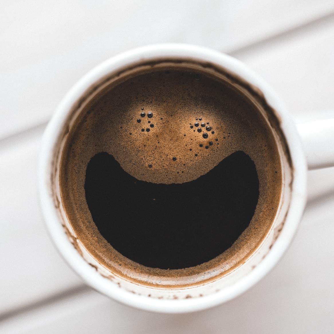 café deawawana
