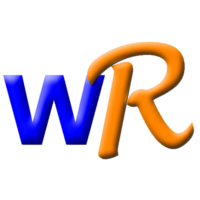 encens - Anglais-Espagnol Dictionnaire - WordReference.com