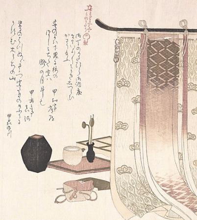 Encens japonais de Vectis Karma | Boutique d'encens en ligne | Spécialistes de l'encens japonais