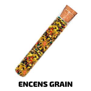 """ce lien vous mènera à la catégorie d'encens en grains """"width ="""" 300 """"height ="""" 300 """"srcset ="""" https://www.deincienso.com/wp-content/uploads/2020/01/vous-amene-a- la-categorie-des-ENCENS-GRAIN.jpg 300w, https://www.deincienso.com/wp-content/uploads/2020/01/vous-amene-a-la-categorie-des-ENCENS-GRAIN-150x150 .jpg 150w """"tailles ="""" (largeur max: 300px) 100vw, 300px"""