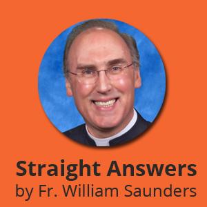 Pourquoi les prêtres utilisent-ils de l'encens à la messe?