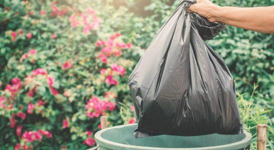 Envisager les déchets comme une opportunité, pas des ordures