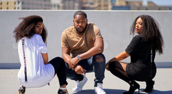 metro detroit black-owned businesses k. walker