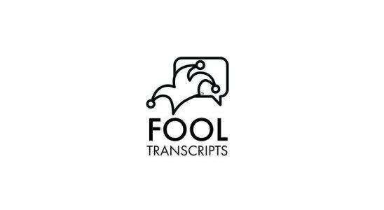 Transcription de l'appel aux résultats du T2 2020 de TPG Specialty Lending Inc (TSLX)