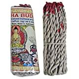 Encens Tibétain Amitabha Buddha Rope, 3,5