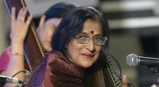 Un alaap à Chandigarh: comment la passion et le mécénat d'un homme soutiennent un festival de musique