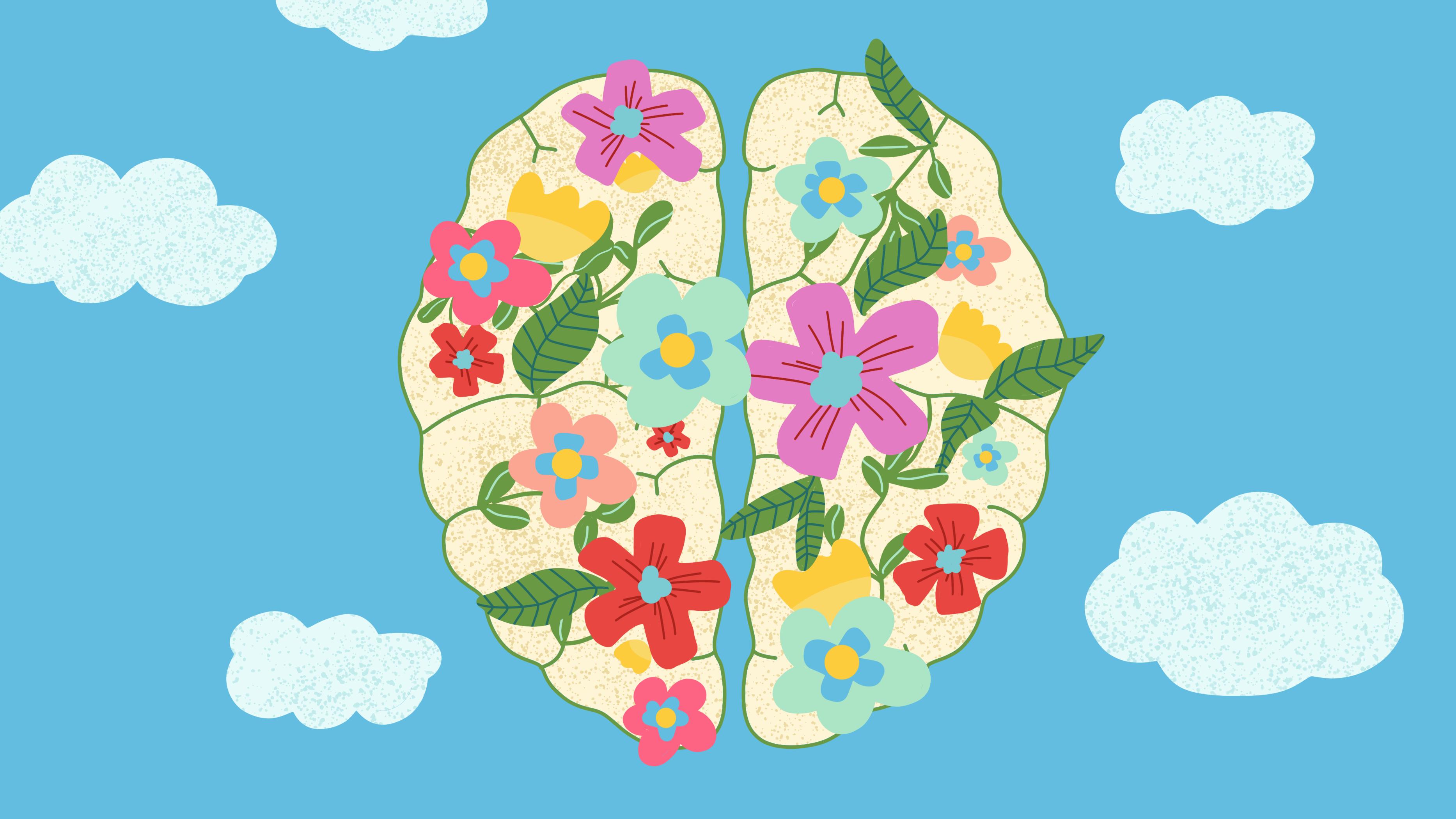 Formation sur la neuroplasticité et la pleine conscience