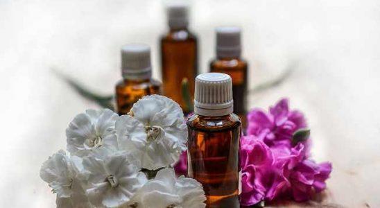 Les huiles essentielles méritent d'être un aliment de base dans votre maison