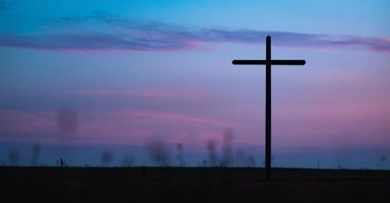 Faith: Que signifie être orthodoxe?