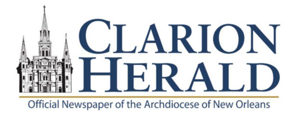Mgr. Nalty : Les processions eucharistiques trompent la présence réelle du Christ - Clarion Herald