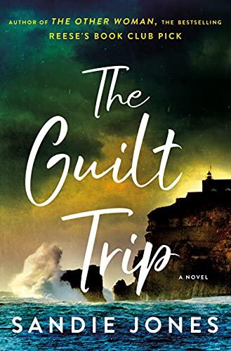 Le voyage de culpabilité : un roman