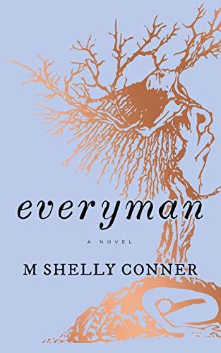 tout le monde : un roman