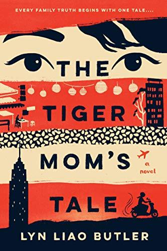 L'histoire de la maman tigre