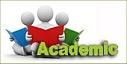 Feng Shui pour la chance académique et éducative