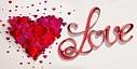 Feng Shui pour la chance d'amour