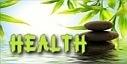 Feng Shui pour la santé chance