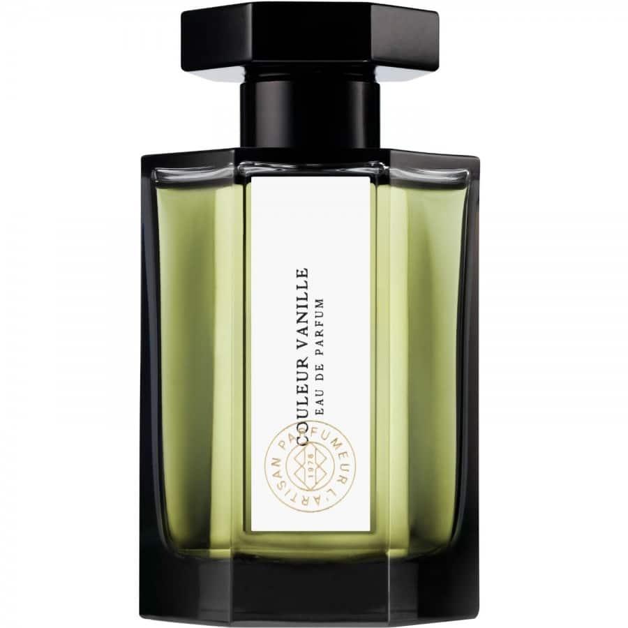 L'Artisan Parfumeur - Couleur Vanille