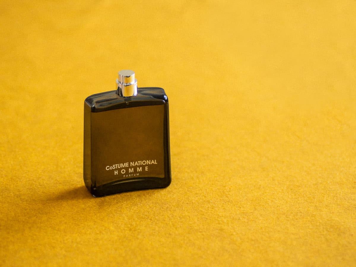 Costume National Homme Parfum