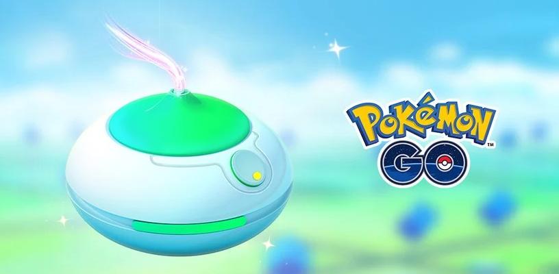 Guide des événements de la journée de l'encens Pokemon GO | Conseils