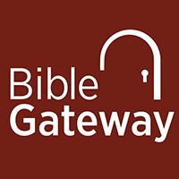 Hébreux 9 ESV - Le lieu saint terrestre - Maintenant, même le