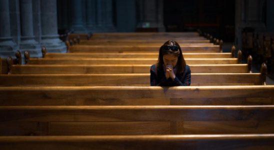 L'effondrement du christianisme orthodoxe en Amérique, Partie 3 : La bataille du cœur