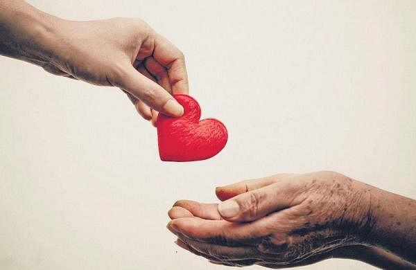 La compassion est notre devoir envers Dieu - The New Indian Express