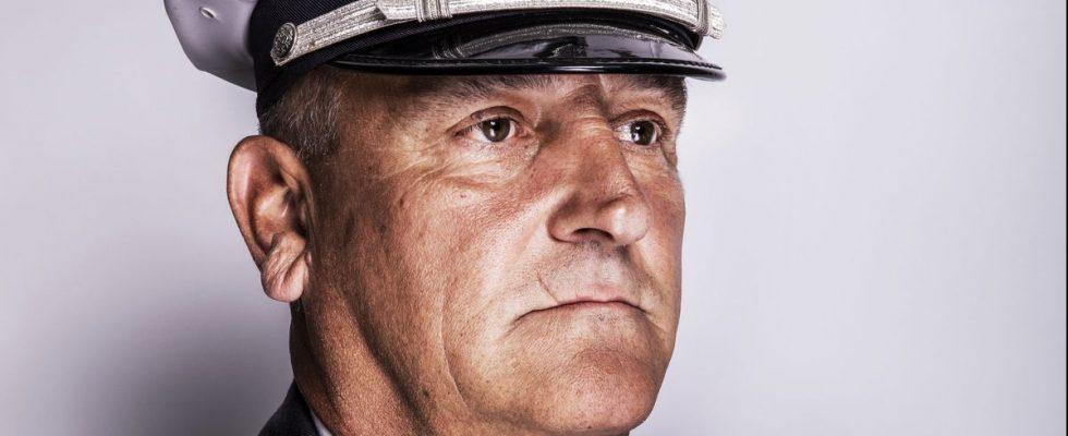 Les taux de cancer élevés des pompiers pourraient-ils être liés à leur équipement ?
